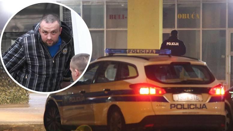 Nepopravljivi Korade: Tukao je vlasnika kafića pa onda pucao