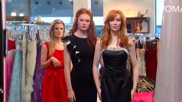 Teška svađa oko haljine: Misice se posvađale oko ružičaste boje
