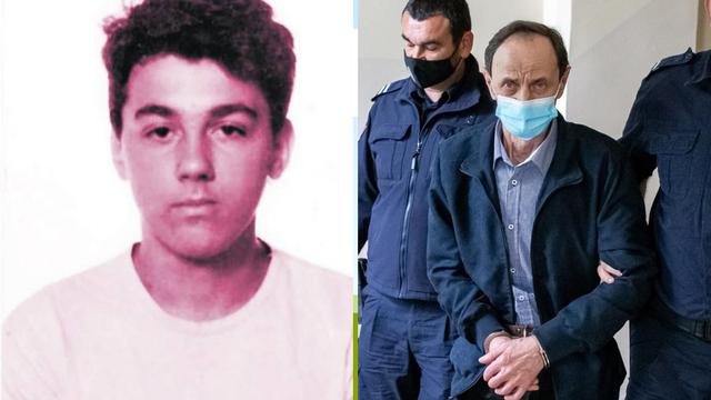 Vukovar: Sud oslobodio Hajdu za ratni zločin, teretili su ga da je s četnicima ubio dječaka (16)