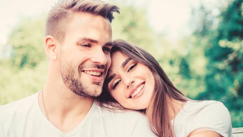 Želite li imati čvrstu i mirnu dugoročnu vezu, dosađujte se
