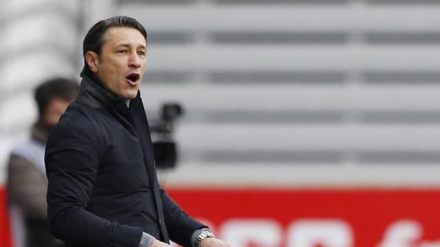 Ligue 1 - Lille v AS Monaco
