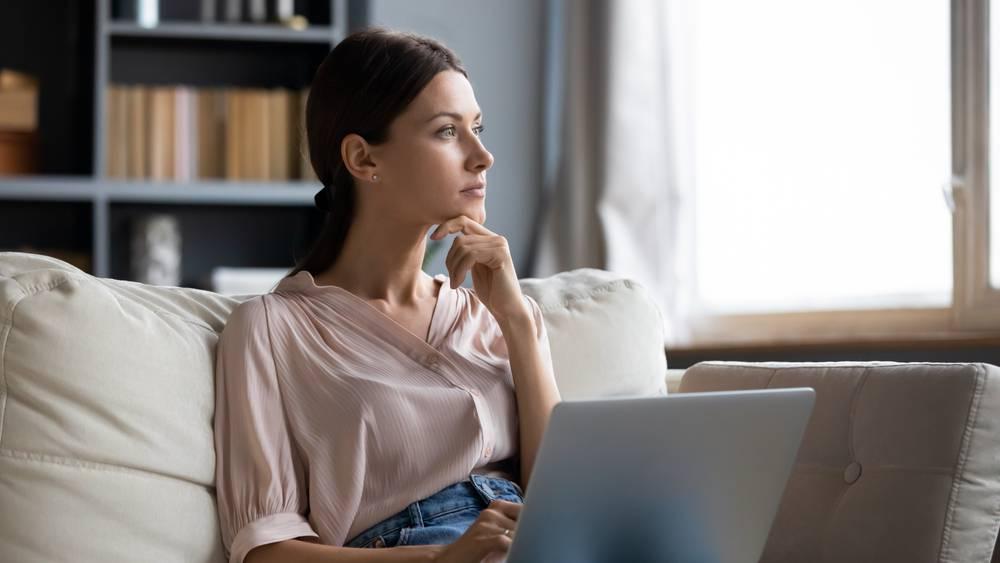Evo što smo naučili o radu od kuće: Treba li postati praksa?