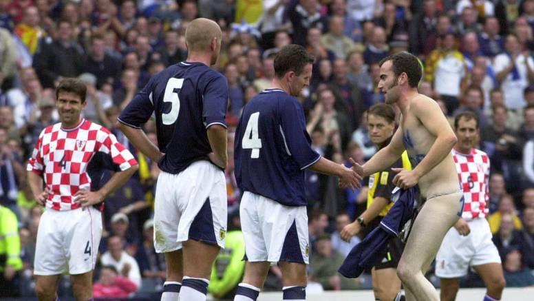'Vatreni', rušite tradiciju! Nikad nismo dobili Škote, niti treću utakmicu ako je odlučivala...