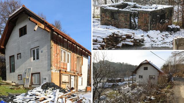 Ovako danas izgleda zagorski dom strave: Izgorjelo je 6 ljudi, vlasnica sad ima salon ljepote