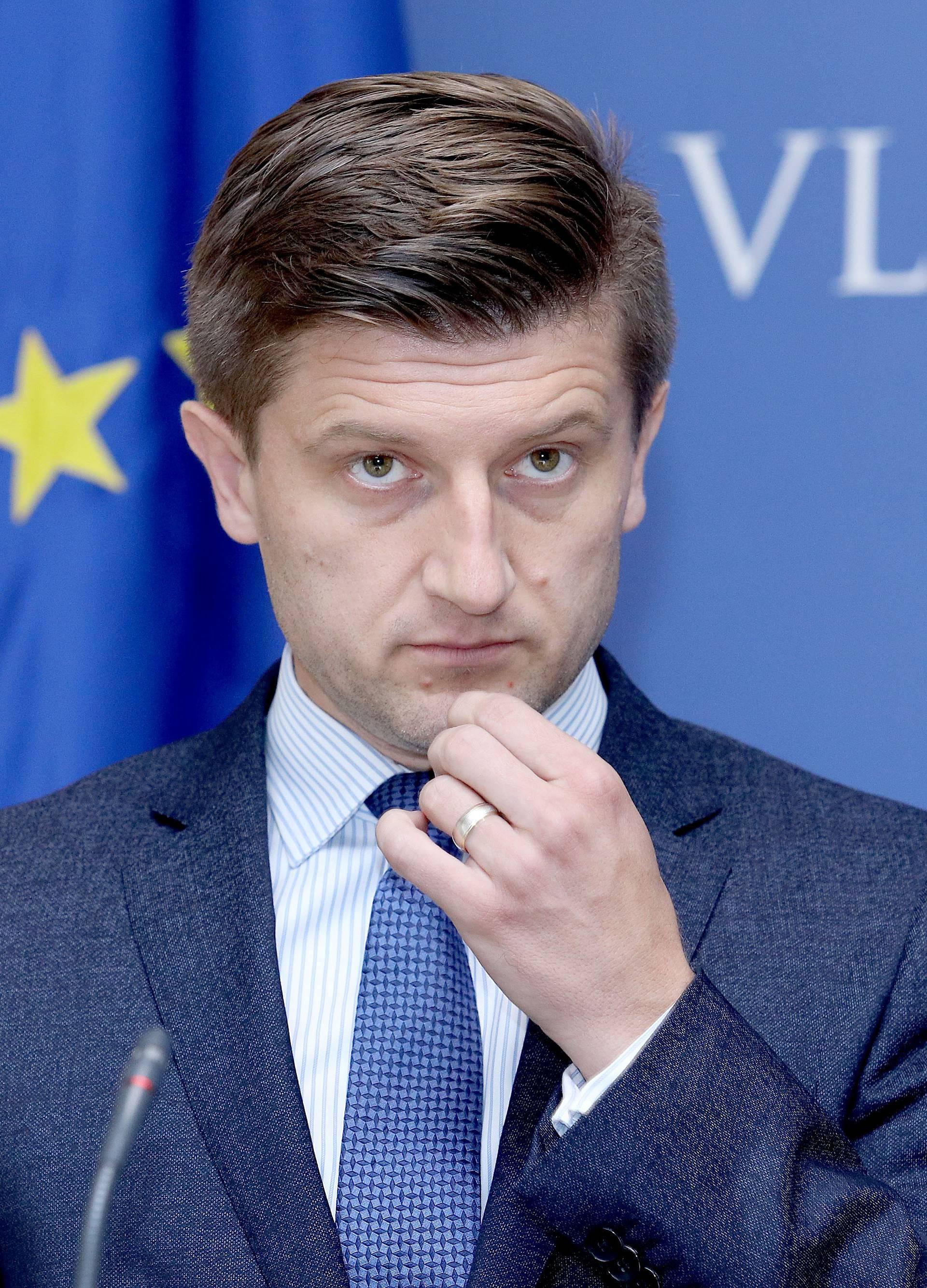 Ravno do dna: Odlazi korona, a s njom i hrvatsko gospodarstvo