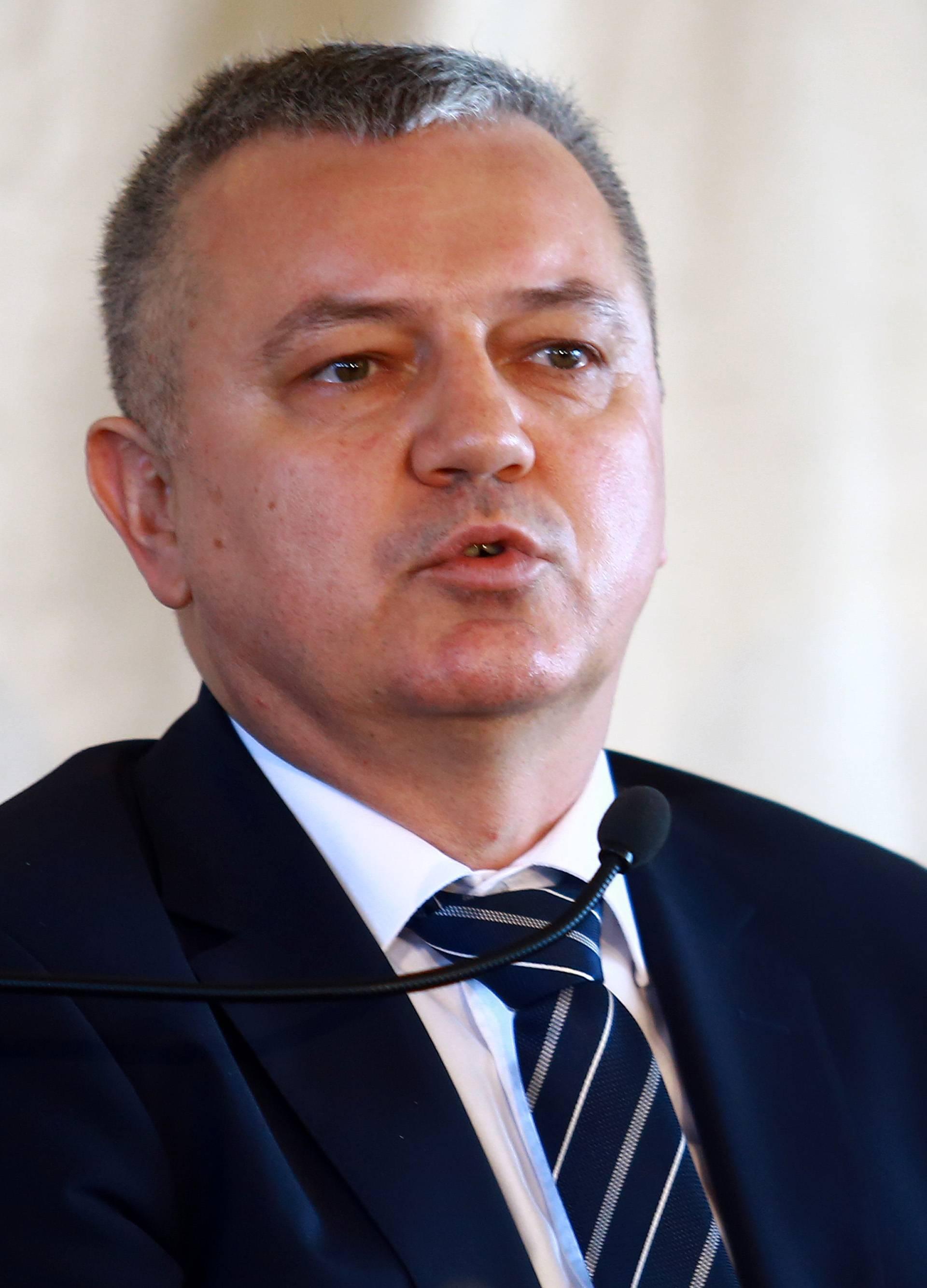 """Zagreb: Panel diskusija """"Hrvatski izazovi - kako zadržati radnike"""""""