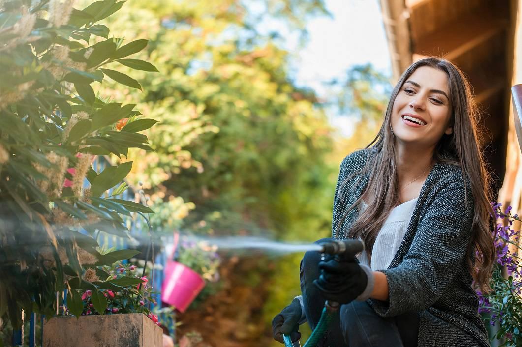 Hvalevrijedan hobi: U karanteni sve se više vraćamo vrtlarenju