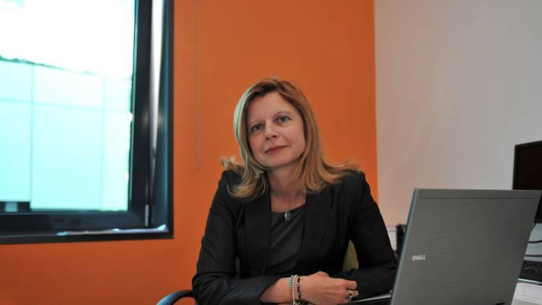 Riječka farmaceutska tvrtka JGL spremna za izazove EU
