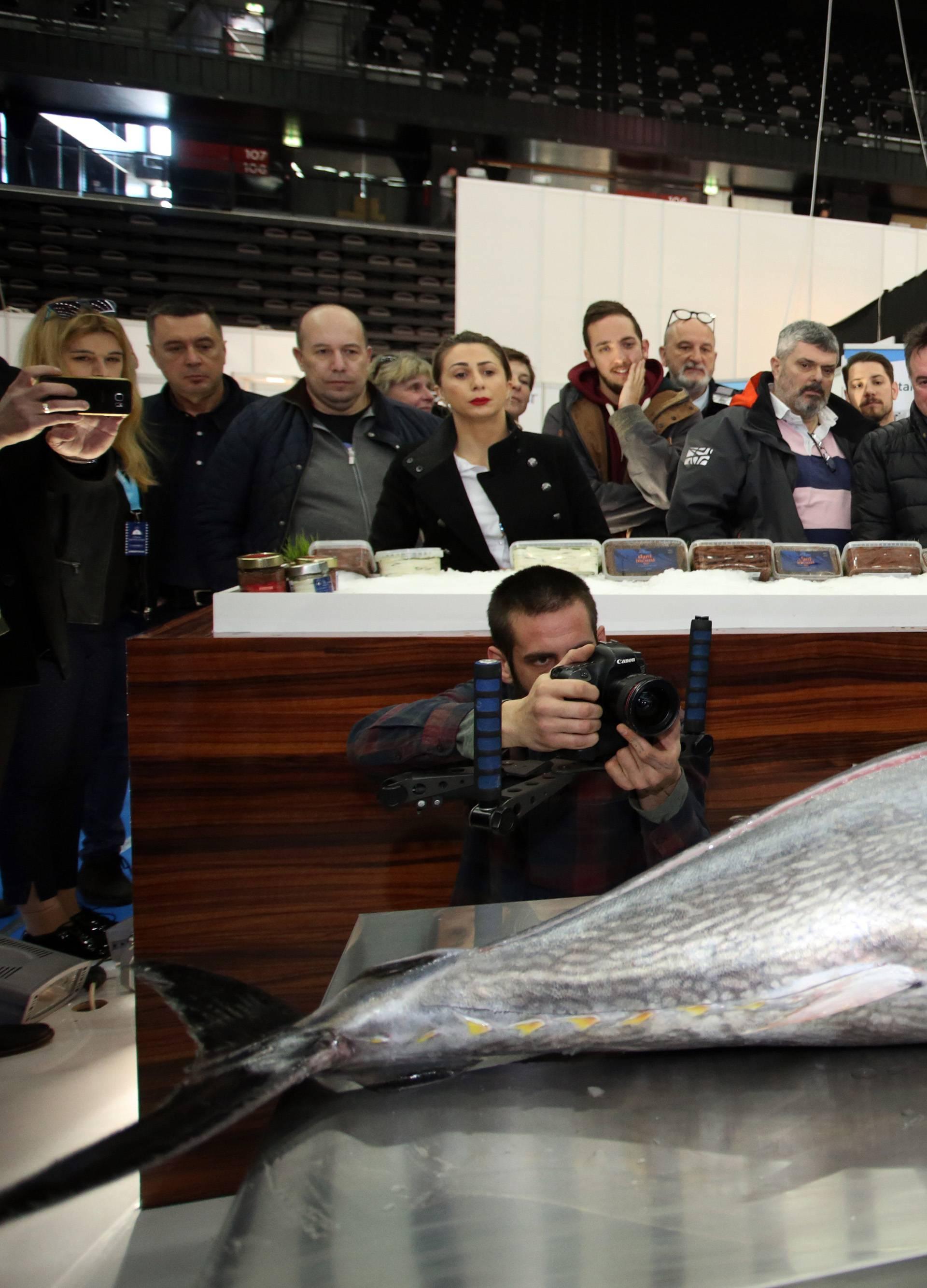 Tuna Gotovina