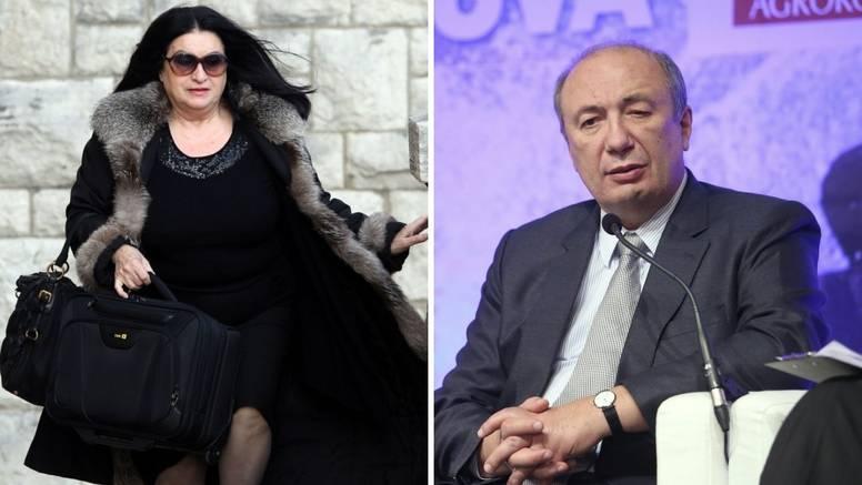 Suđenje trajalo godinama: Cetinski i osuđena trojka mora Končaru vratiti 19,6 milijuna kn