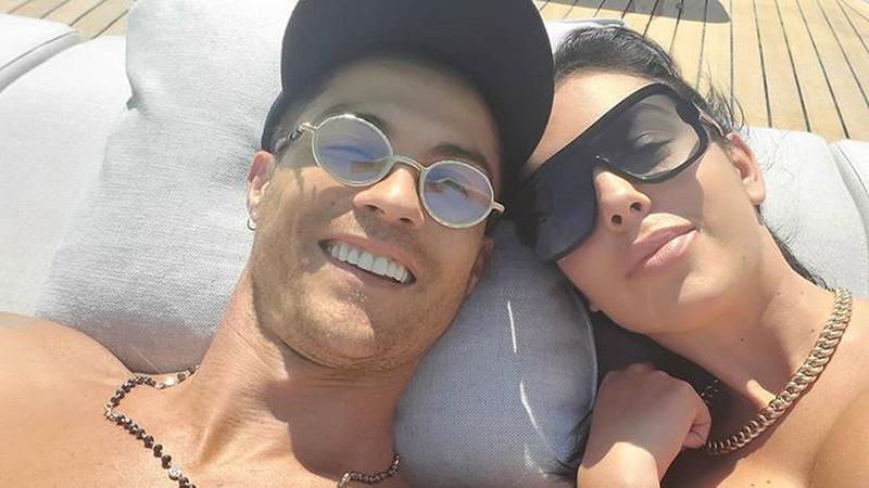 Ronaldo ima osobnog trenera i za spavanje: Siesta po pet puta dnevno,  a traje točno 90 minuta