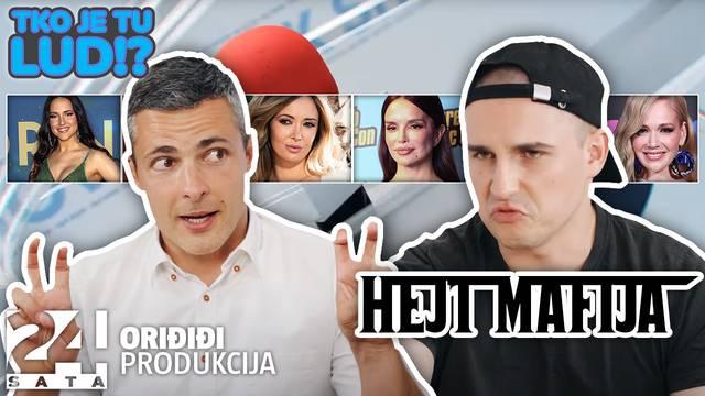 Profesionalni hejter u najnovijoj epizodi serijala: 'Rozga mi je platila da komentiram Severinu!'