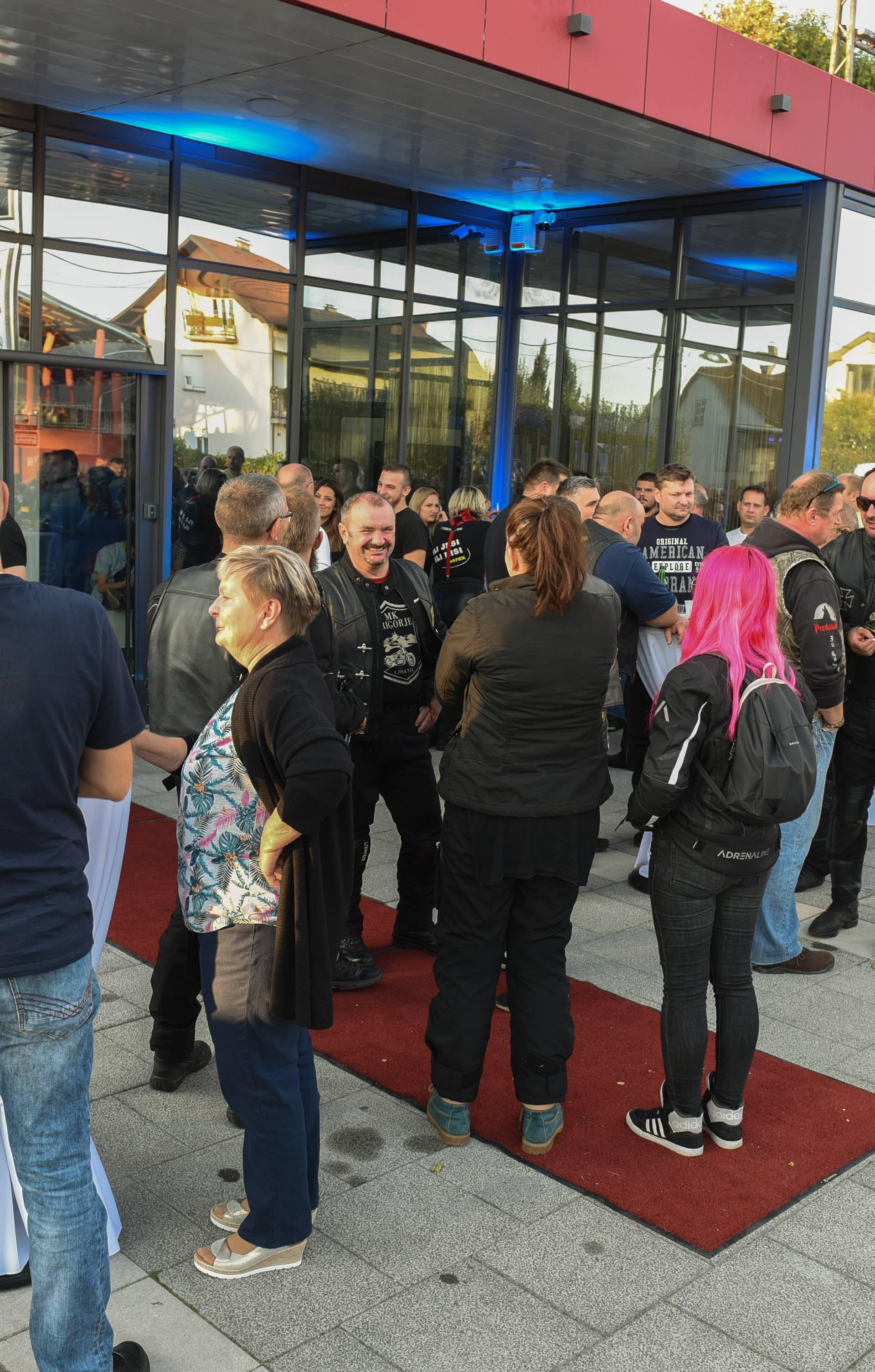 Otvoren prvi Dyno Moto Tuning centar u Hrvatskoj!