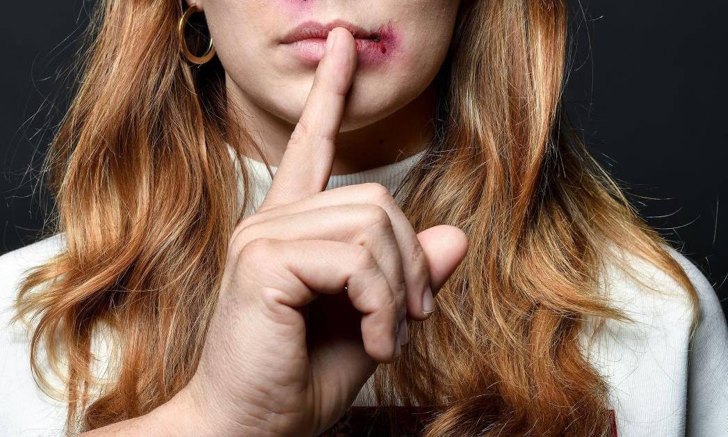 Progovorila je o seksualnom napastvovanju: Javljaju mi se druge žrtve, daju nam podršku