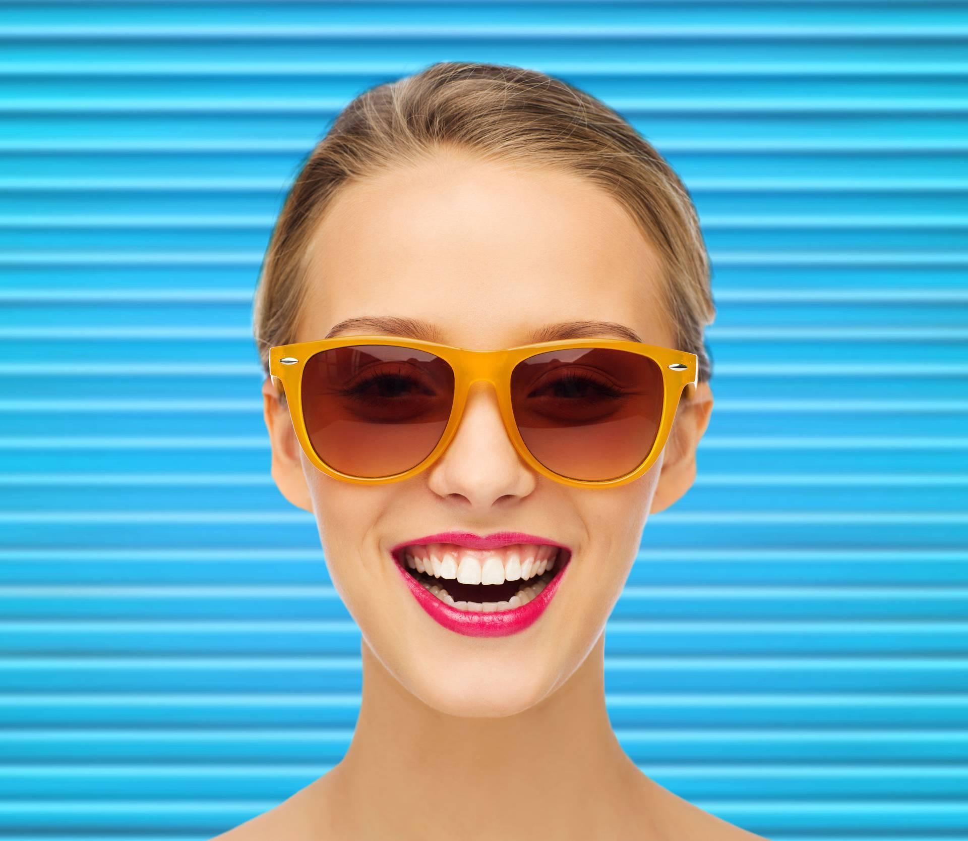 3 super maske za revitalizaciju lica: Idealne su za one u 30-ima