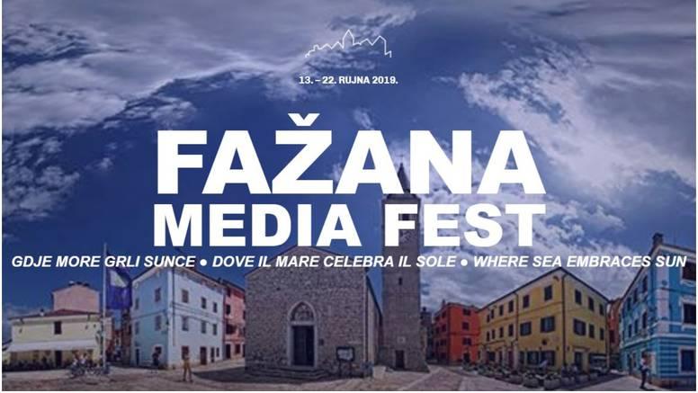 Kraj zabave: S idejama u džepu gotov je Fažana Media Festival