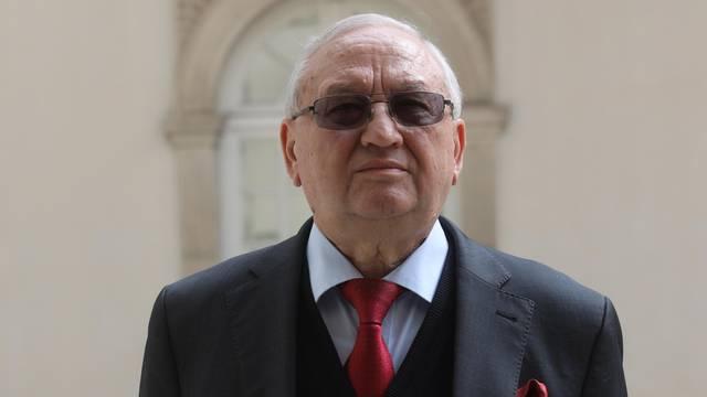 Anvar Azimov: Sberbank je spremna na pozitivnu ulogu