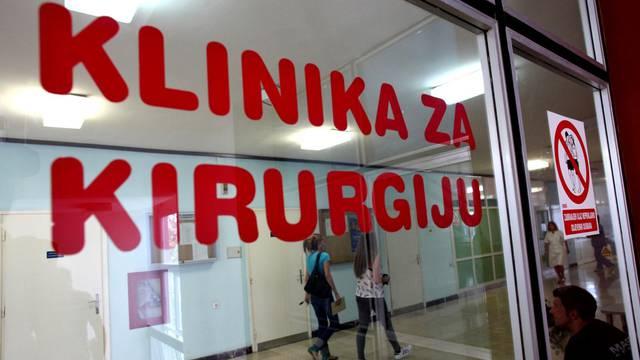 Sumnjaju da je kardiokirug iz Splita odgađao  operacije da izvuče mito. Pacijent je umro