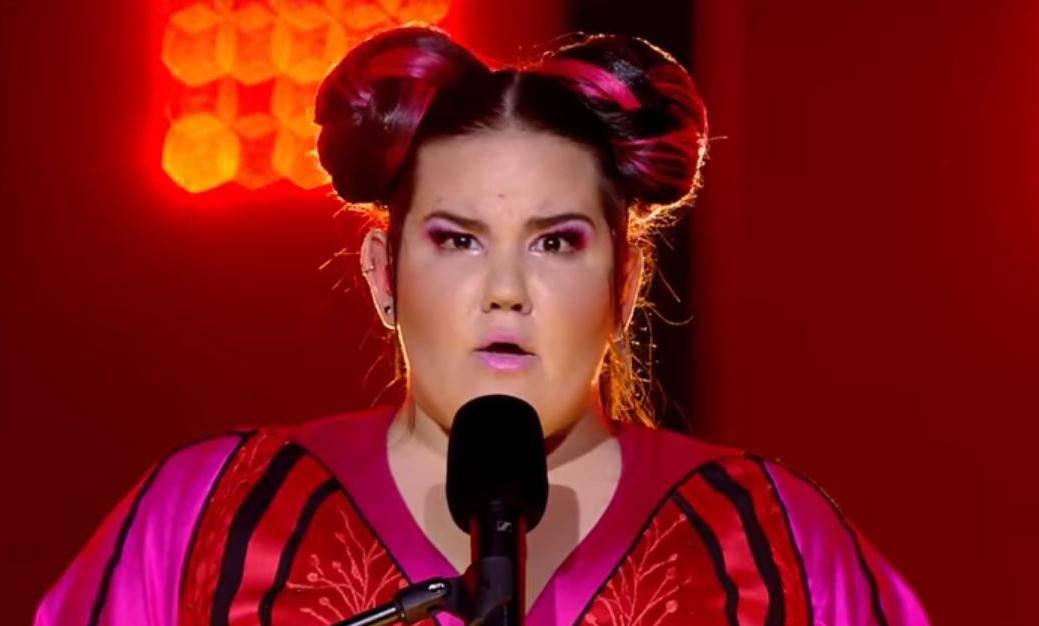 Turisti neće biti u hotelima: Tel Aviv podiže šatore za Eurosong