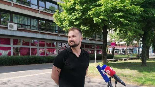Istospolni parovi u Hrvatskoj mogu na procjenu da postanu posvojitelji: 'To je veliki korak!'