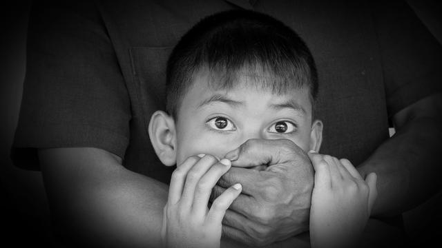 Povećana trgovina djecom na Zapadnom Balkanu