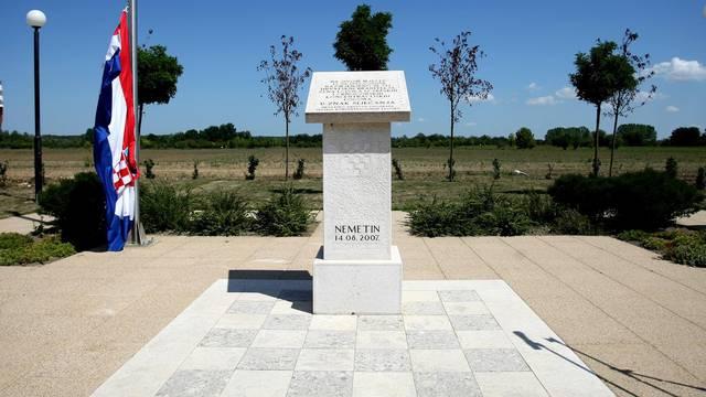 Prije 27 godina: Iz srpskih je logora izašlo 714 zatočenika