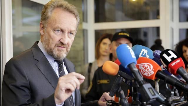 'Odnosi BiH i Hrvatske mogu se poboljšati, ali sad idu nagore'