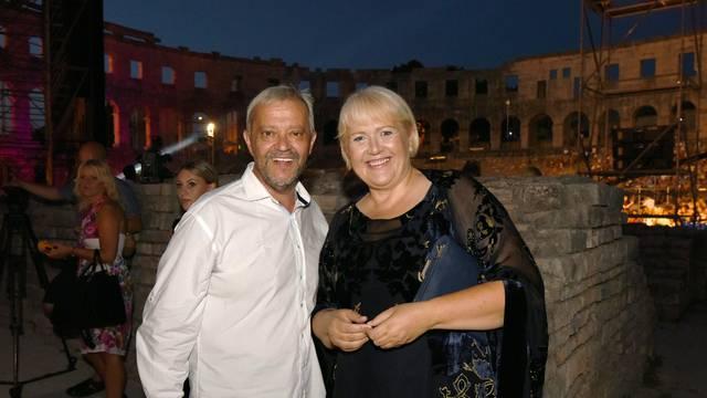 Emir zove Emira: Kusturice, vrati se u svoje rodno Sarajevo