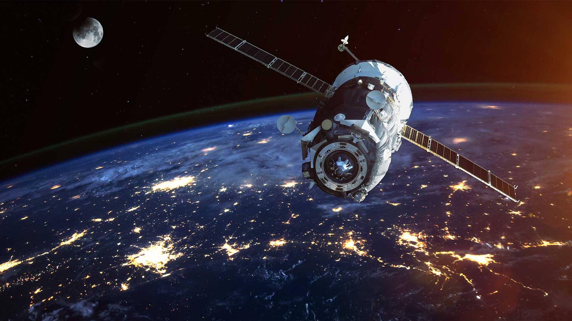 Napuštena svemirska postaja može pasti i na hrvatsko tlo...