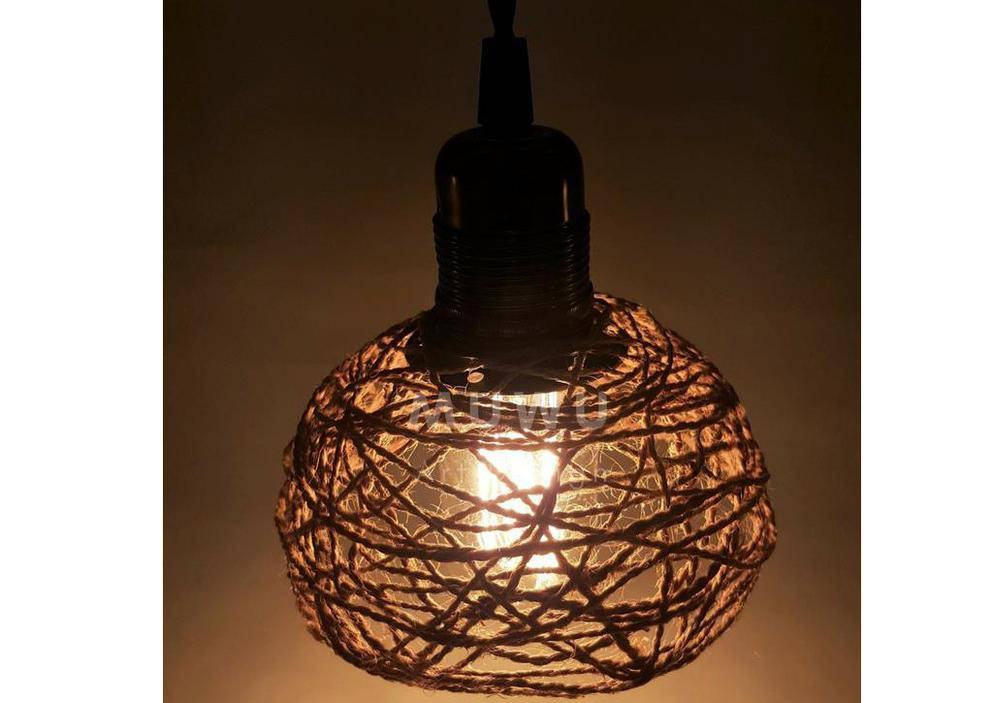 Sjenilo za lampu