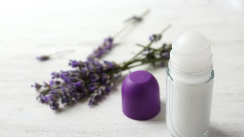 Napravite jedinstven parfem po vašem ukusu u kućnoj radinosti