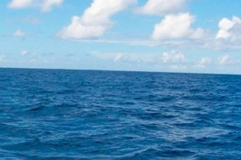 U Tihom oceanu zaplijenili su 1,3 tone kokaina iz Kolumbije