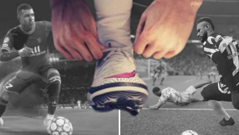 Bilo je i vrijeme! PES i Fifa dobili misterioznu konkurenciju: Stiže nova nogometna simulacija UFL