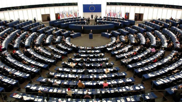 HDZ-ovke su glasovale protiv jednakosti žena i muškaraca