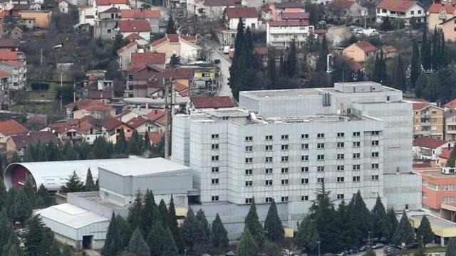 Hercegovina postrožila mjere za vrtiće i zdravstvene ustanove
