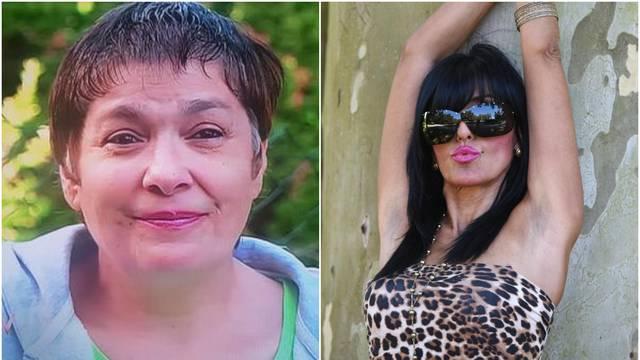 Ines pomaže Bahri naći posao: 'Nisam prepotentna ako dobro izgledam, ja volim pomagati...'