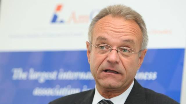 Ž.Lukunić/Pixsell