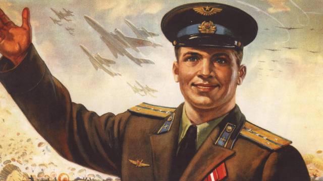 Život u SSSR-u i 5 nedostižnih želja za 100 milijuna građana
