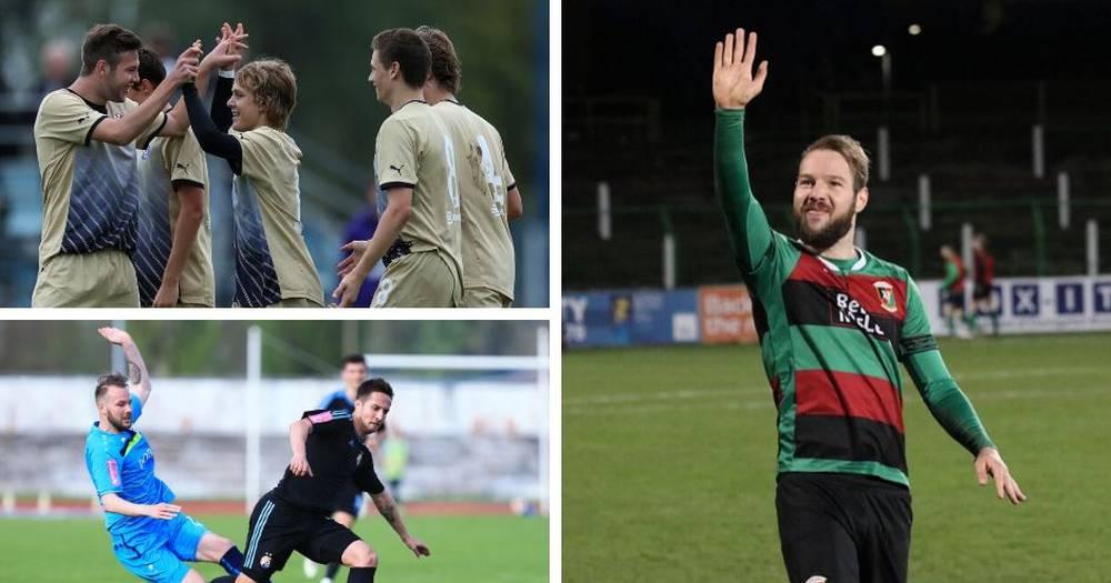 Hrvoje iz slobodnjaka ima više golova nego Messi i Ronaldo: Pucam kao David Beckham!