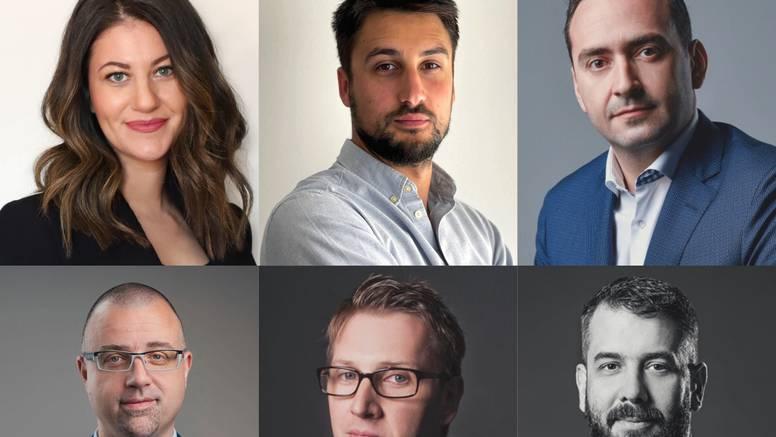 Hrvatska udruga digitalnih izdavača predstavlja planove na Weekend Media Festivalu