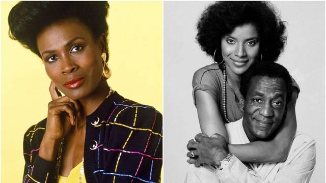 Teta Vivian iz 'Princa s Bel Aira' napala Cosbyjevu TV suprugu: 'Nemoguće je da nisi znala...'