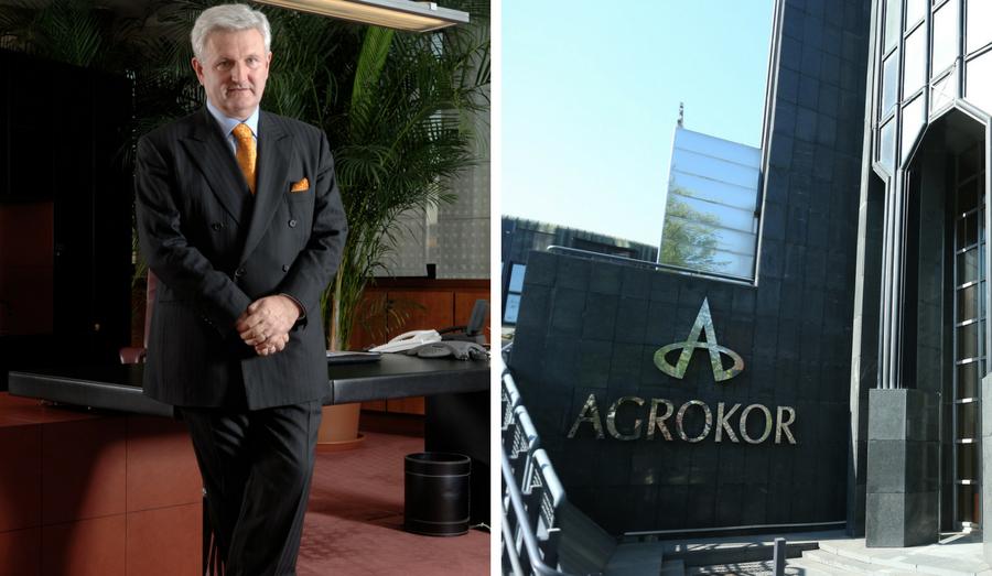 Povjerenik za Agrokor će imati plaću od 50.000 kuna mjesečno