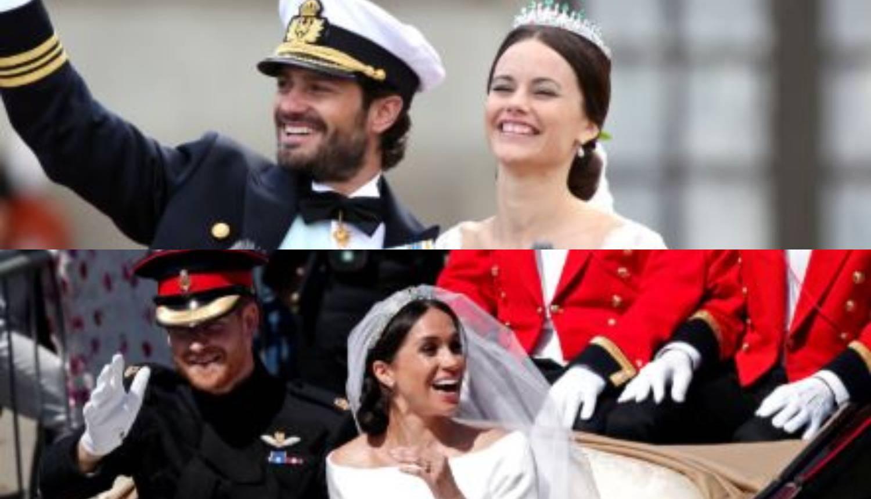 Ljubav različitih svjetova: Kad princ oženi zvijezdu iz realityja
