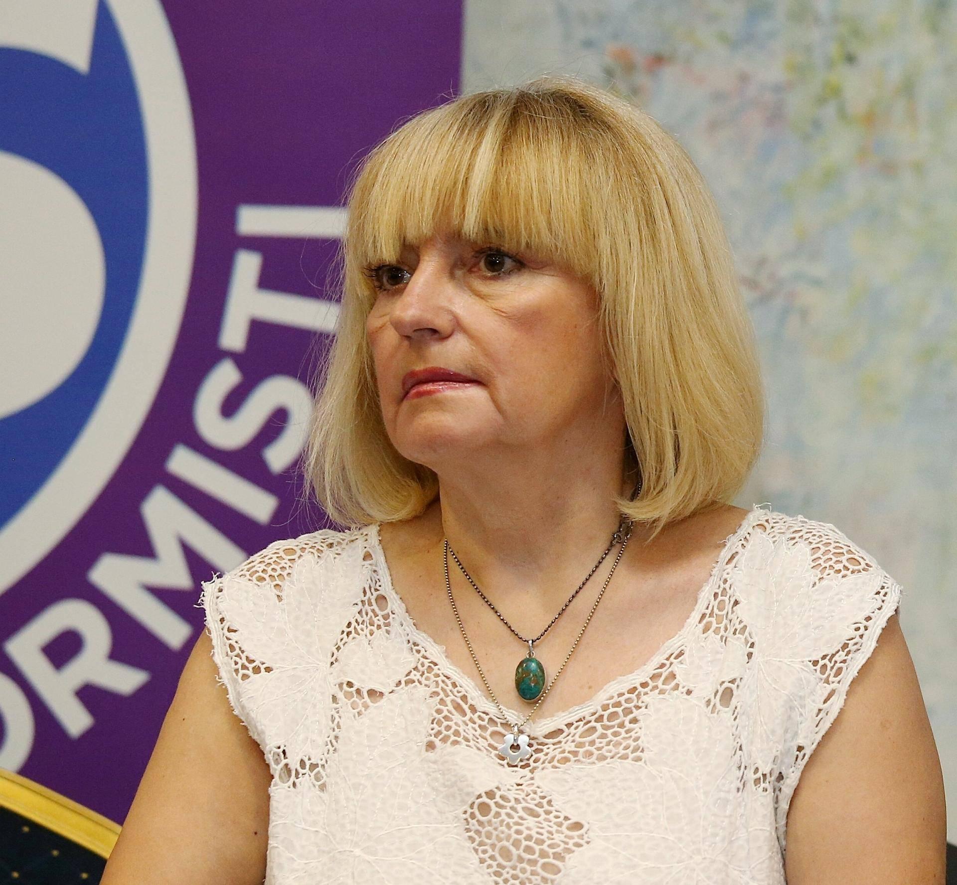 Tajnica Reformista: Iz mirovine u državni fond na 15.000 kuna