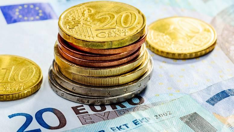 S uvođenjem eura nestat će i mjenjačnice: 'Ugroženo je 3000 poslovnica s 10 tisuća radnika'