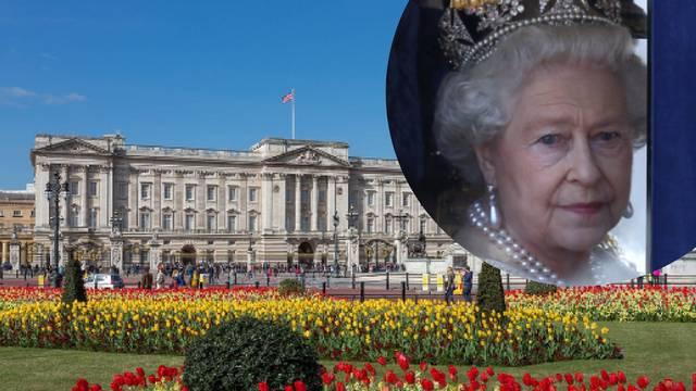 Nezaposleni ste? Elizabeta II. nudi posao i smještaj u palači