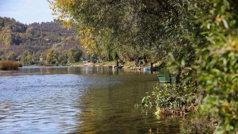 Petogodišnji dječak utopio se u Uni, obitelj pokušala ilegalno prijeći granicu s Hrvatskom