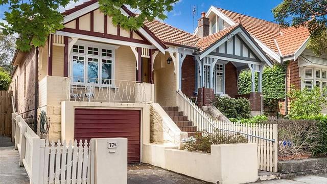 Baka i djed prodali kuću nakon 76 godina: Kupci su se šokirali