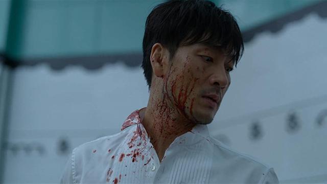 Netflix: 'Squid Game bi mogla postati naša najveća serija ikad'
