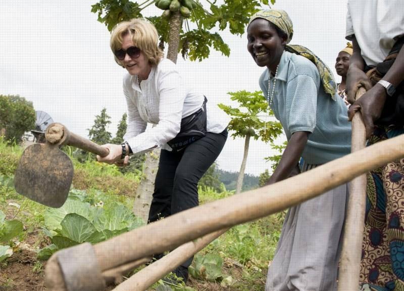 vjeko-rwanda.info